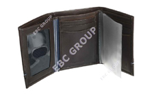 EBC-Leather Wallet-007