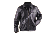 EBC-Leather Jacket-007