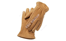 EBC-Leather Gloves-007