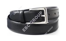 EBC-Leather Belt-008