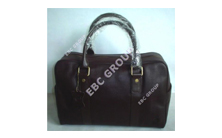 EBC-Leather Bag-004