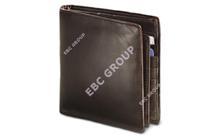 EBC-Leather Wallet-008