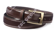 EBC-Leather Belt-009