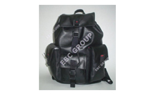 EBC-Leather Bag-005