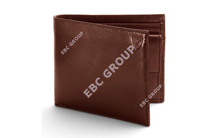 EBC-Leather Wallet-009