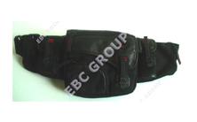 EBC-Leather Belt-010