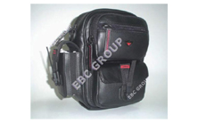 EBC-Leather Bag-006