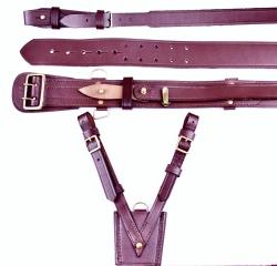 EBC-Leather Acc-006