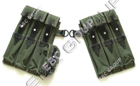EBC-Leather Acc-009