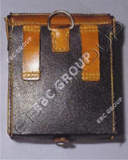 EBC-Leather Acc-010