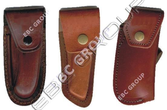 EBC-Leather Acc-012