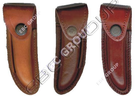EBC-Leather Acc-013