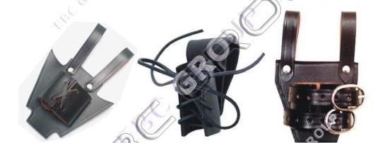EBC-Leather Acc-017