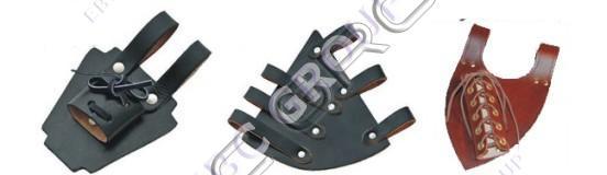 EBC-Leather Acc-019