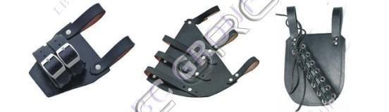 EBC-Leather Acc-020