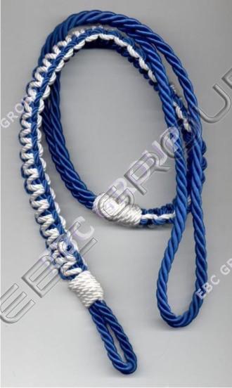 Dress Cord