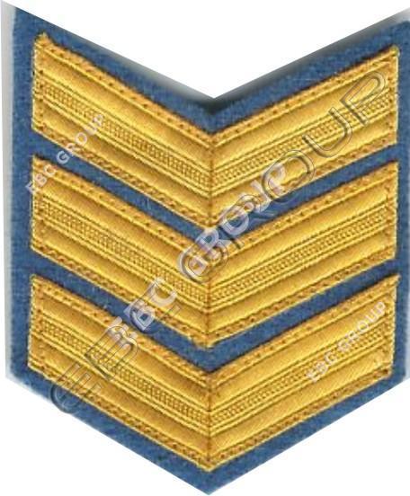Military Chevrons