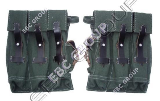 EBC-Leather Acc-008